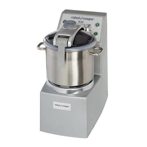 Robot-Coupe-Vertical-Food-Cutter-Mixer-qt Product Image 191