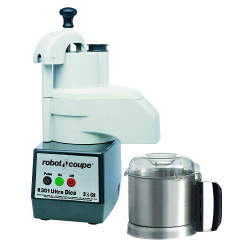 Robot-Coupe-R-Ultra-Dice-Combination-Food-Processor-Qt-Capacity Product Image 968