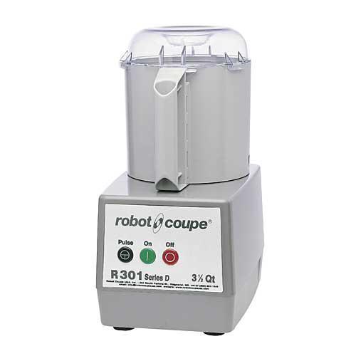 Robot-Coupe-Commercial-Food-Processor-Qt Product Image 1339