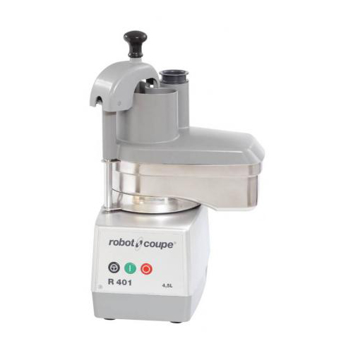 Select Robot Coupe Commercial Food Processor Product Photo