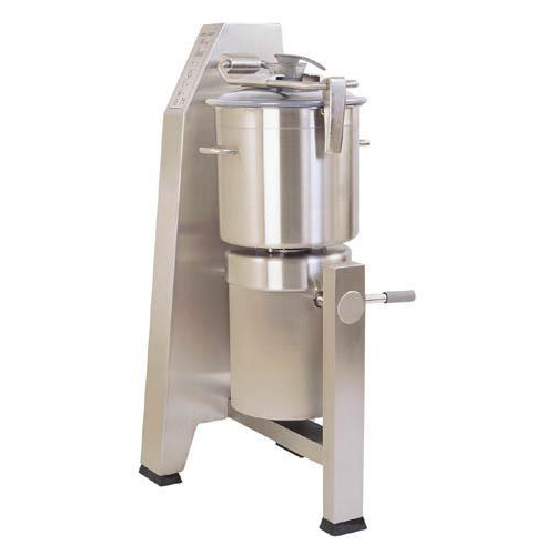 Robot-Coupe-Vertical-Cutter-Mixer Product Image 48