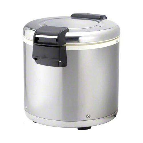 Winco RW-S450 Rice Warmer, 100 Cup RW-S450