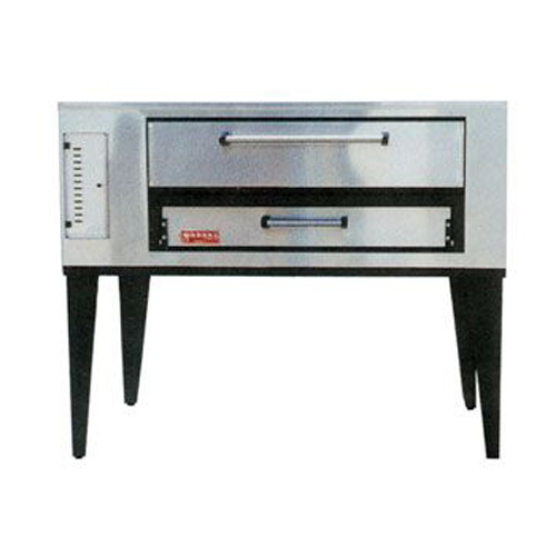 Marsal-Pizza-Oven Product Image 284