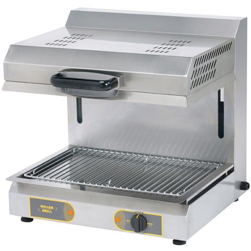 Convenient Equipesem Q Precision Sodiring Oven Recommended Item