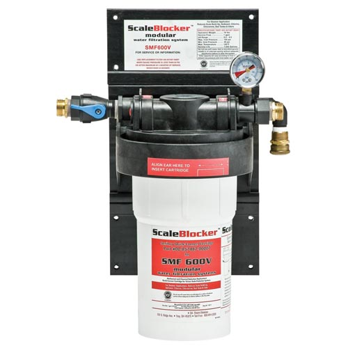Vulcan-Scaleblocker-Water-Filter-System-Smf Product Image 1580
