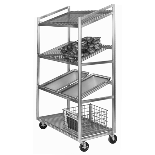 Channel-Display-Racks-Aluminum-Constructiond-H Product Image 1248