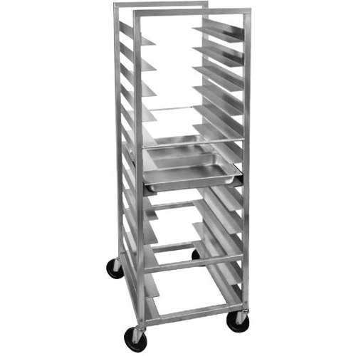 Channel-Steam-Table-Pan-Rack-Pans-Heavy-Duty-Pans Product Image 1575