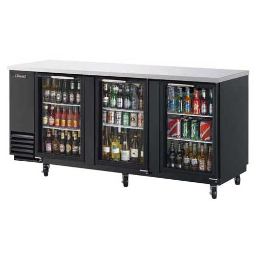 Turbo-Air-Tbb-sg-Glass-Door-Back-Bar-Refrigerator-Cu-Ft Product Image 716