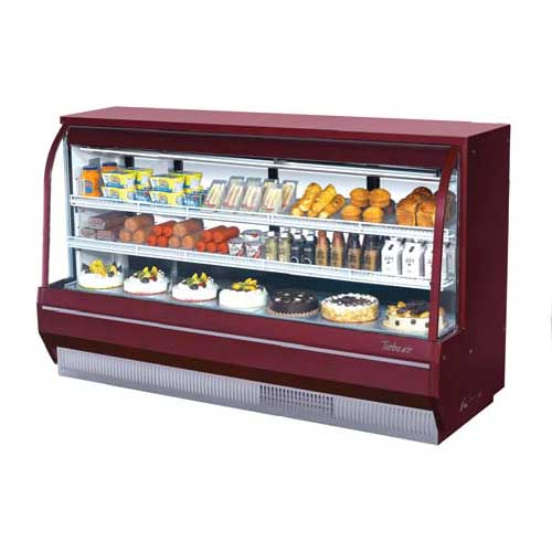 Turbo-Air-Tcdd-High-Profile-Deli-Case Product Image 176