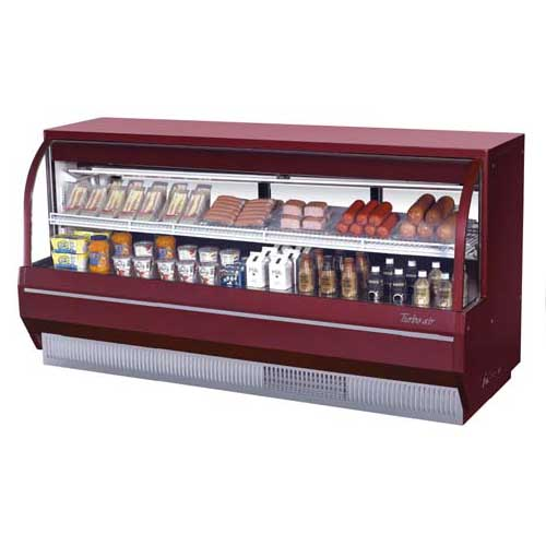 Turbo-Air-Tcdd-L-Low-Profile-Deli-Case Product Image 180
