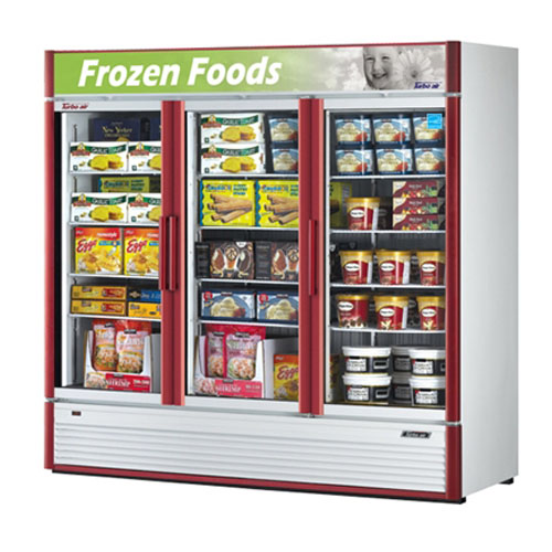 Turbo-Air-Tgf-sd-Super-Deluxe-Glass-Door-Freezer-Cu-Ft Product Image 208