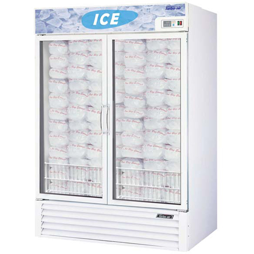 Turbo-Air-Tgim-Glass-Door-Ice-Merchandiser-Cu-Ft Product Image 631