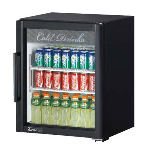 Turbo-Air-Super-Deluxe-Refrigerated-Merchandiser-Cu-Ft-Cabinet Product Image 1193