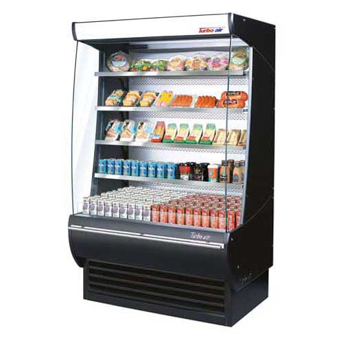 Turbo-Air-Vertical-Open-Display-Merchandiser-Extra-Deep Product Image 299