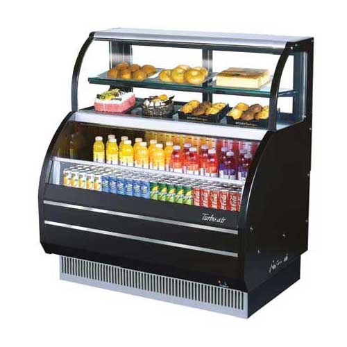 Turbo-Air-Tom-sb-Combination-Merchandiser-Top-Display-Case Product Image 209