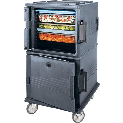 Cambro-Upc-Ultra-Camcart-Food-Pans Product Image 408