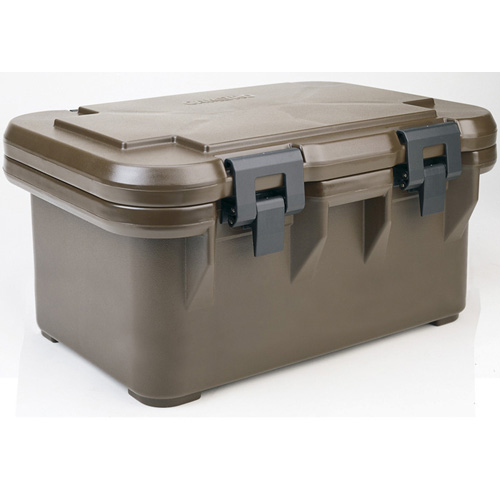 Cambro-Upcs-Insulated-Food-Pan-Carrier-Holds-One-Full Product Image 3999