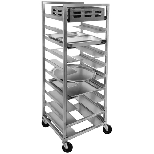 Channel-Universal-Rack-Pans Product Image 1958