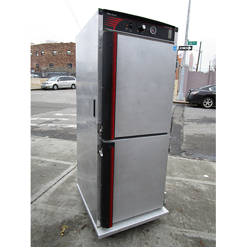 Crescor H-138-1834C Insulated Heating / Holding Cabinet, Great Condition