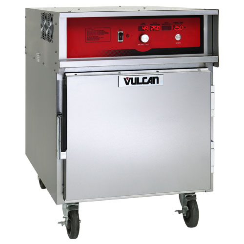 Vulcan-Cook-Hold-Oven-Pan-Cap Product Image 52