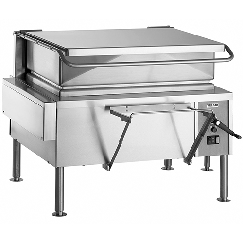 Vulcan-Modular-Open-Base-Electric-Tilting-Braising-Pan-Gal Product Image 85
