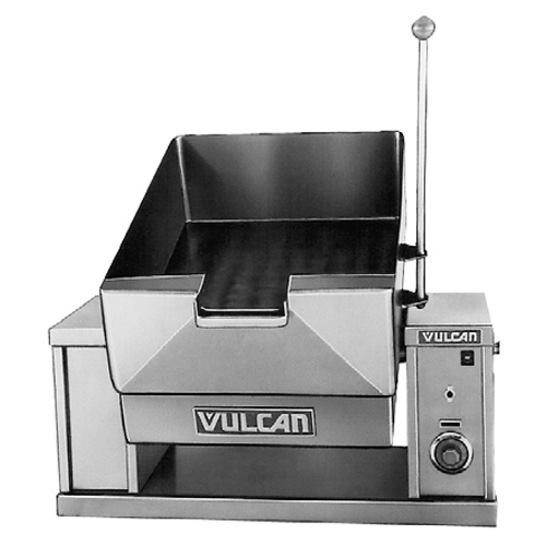 Vulcan-Electric-Tilting-Braising-Pan-Gal Product Image 214