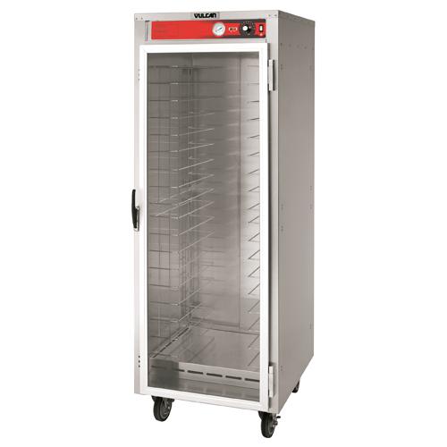 Vulcan-Vhfa-Non-Insulated-Holding-Cabinets-Pan-Cap