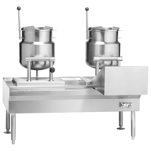 Vulcan-Vkt-Direct-Steam-Kettle-Table-K-dtt-Kettle-Kettles Product Image 38