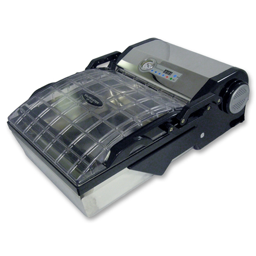 Vacmaster-Vp-Chamber-Vacuum-Sealer Product Image 1883