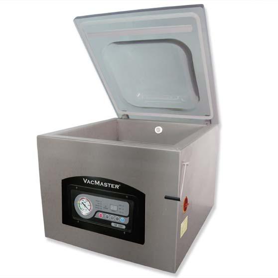 Vacmaster-Vacuum-Sealer-Vp-Or-Built-W-Two-Seal-Bars Product Image 1100