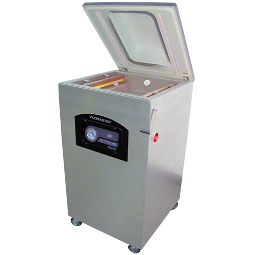 VacMaster VP325 Chamber Vacuum Sealer VP325