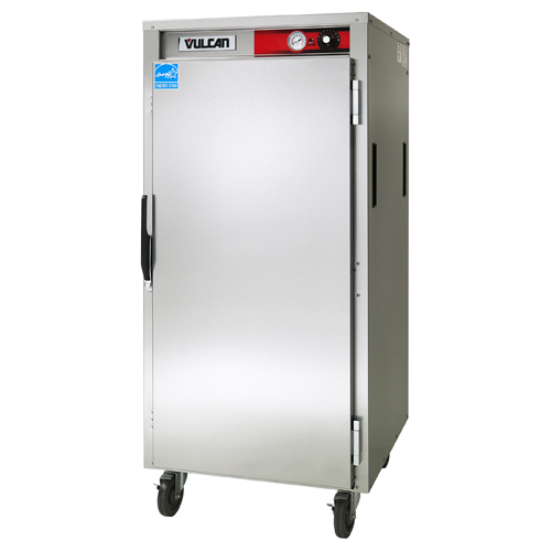 Vulcan-Vpt-Pass-Through-Holding-Transport-Cabinet-Pans Product Image 483