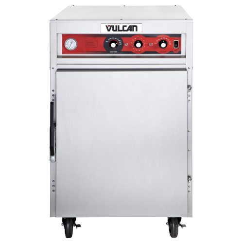 Impressive Vulcan Vrh Cook Hold Oven Single Compartment Product Photo