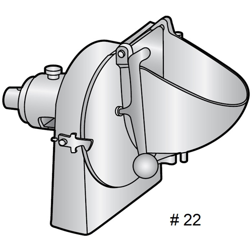 Complete-Vegetable-Slicer-Attachment-Hub-Oem-Vs Product Image 1276
