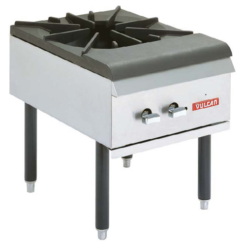 Vulcan-Vsp-Stockpot-Gas-Range-One-Section Product Image 1714