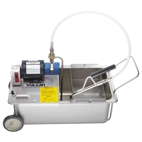 Vulcan-Mobile-Fryer-Filtration-System Product Image 805