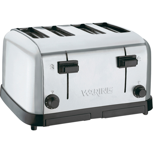 Waring-Slice-Commercial-Toaster Product Image 3534