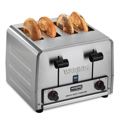 Adcraft Conveyor Toaster ~ Waring wct b bagel toaster v bakery restaurant