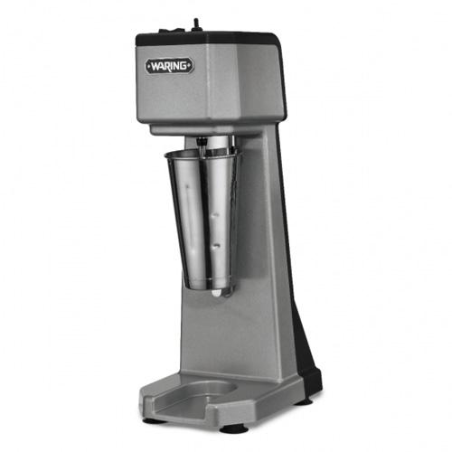 Waring WDM120 Single Spindle Drink Mixer WDM120