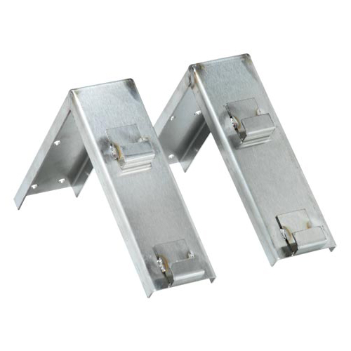 Dispense-Rite WR-CC-22BKT Quick-Release Bracket Kit for #WR-CC-22 WR-CC-22BKT