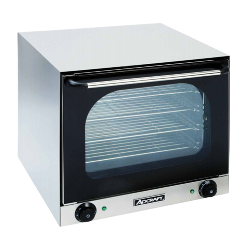 Adcraft-Half-Size-Convection-Oven-v-w Product Image 1771