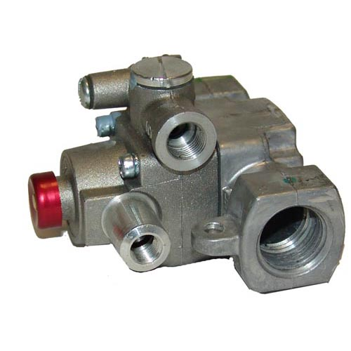 All Points 52-1147 TS Safety Gas Valve 52-1147