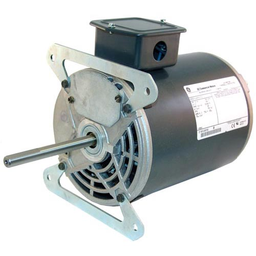 All-Points-Blower-Motor-v-Hp-Rpm Product Image 1999