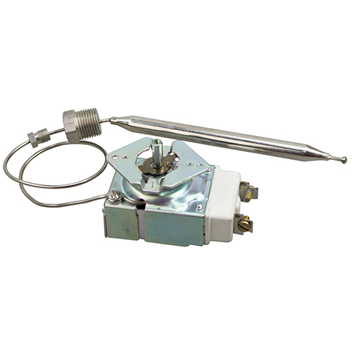 Cecilware High-Limit Control for Cecilware ME Hot-Water Boilers 120