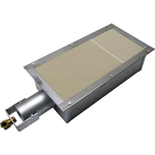 American-Range-Oem-Infrared-Burner Product Image 2594