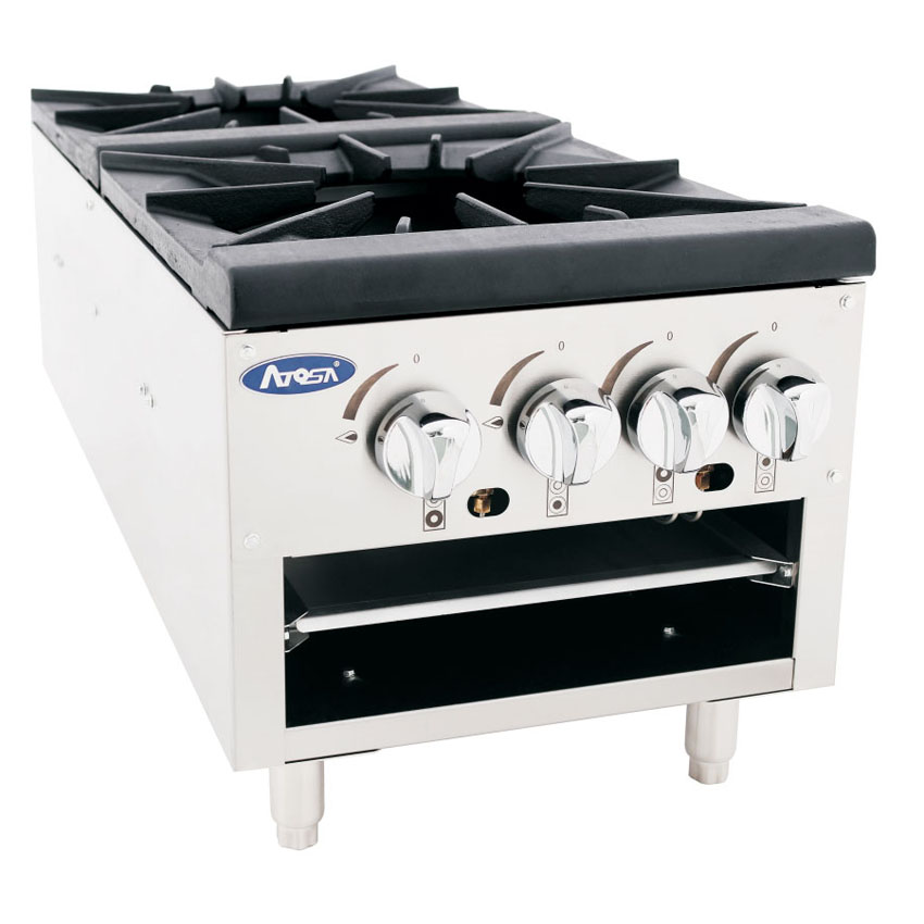 Atosa-Catering-Equipment-Stock-Pot-Stove Product Image 1883