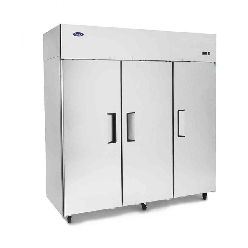 Atosa-Series-Reach-Freezer-Cu-Ft-Capacity Product Image 696
