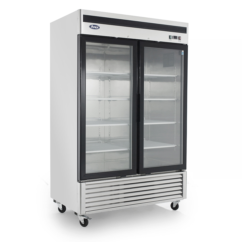 Atosa-Refrigerator-Merchandiser-Cu-Ft-Capacity Product Image 943