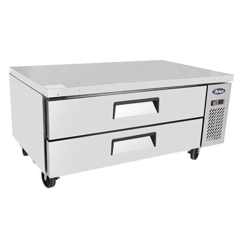 Atosa-Chef-Base-Cu-Ft Product Image 929