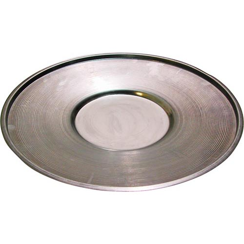 B-K-Industries-Oem-Lid-Insert-Fryer Product Image 3567